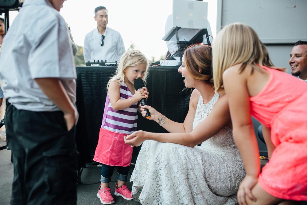 Ford Wedding, 2016 (180 of 226).jpg