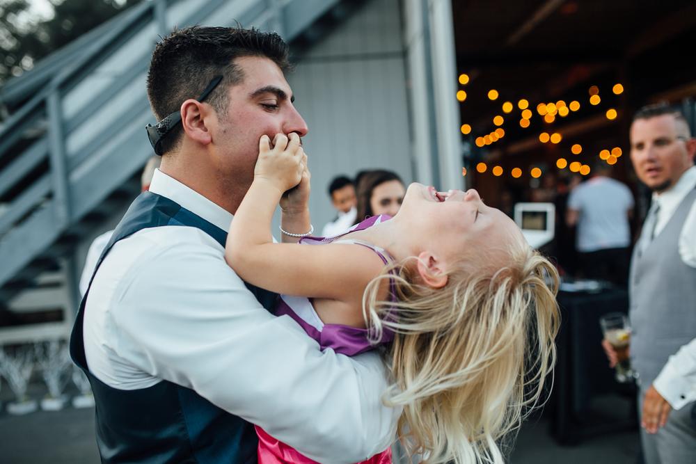 Ford Wedding, 2016 (183 of 226).jpg
