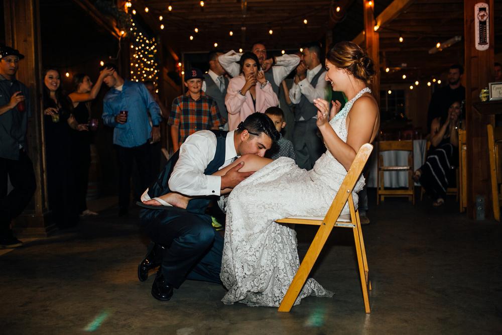 Ford Wedding, 2016 (201 of 226).jpg