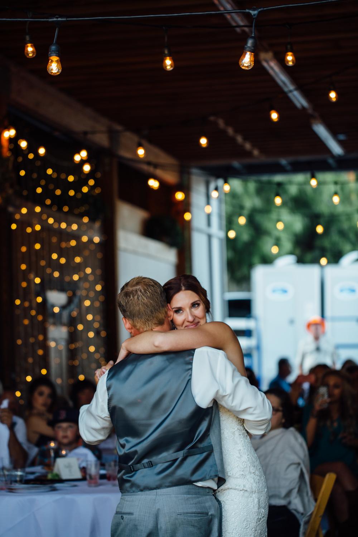 Ford Wedding, 2016 (160 of 226).jpg