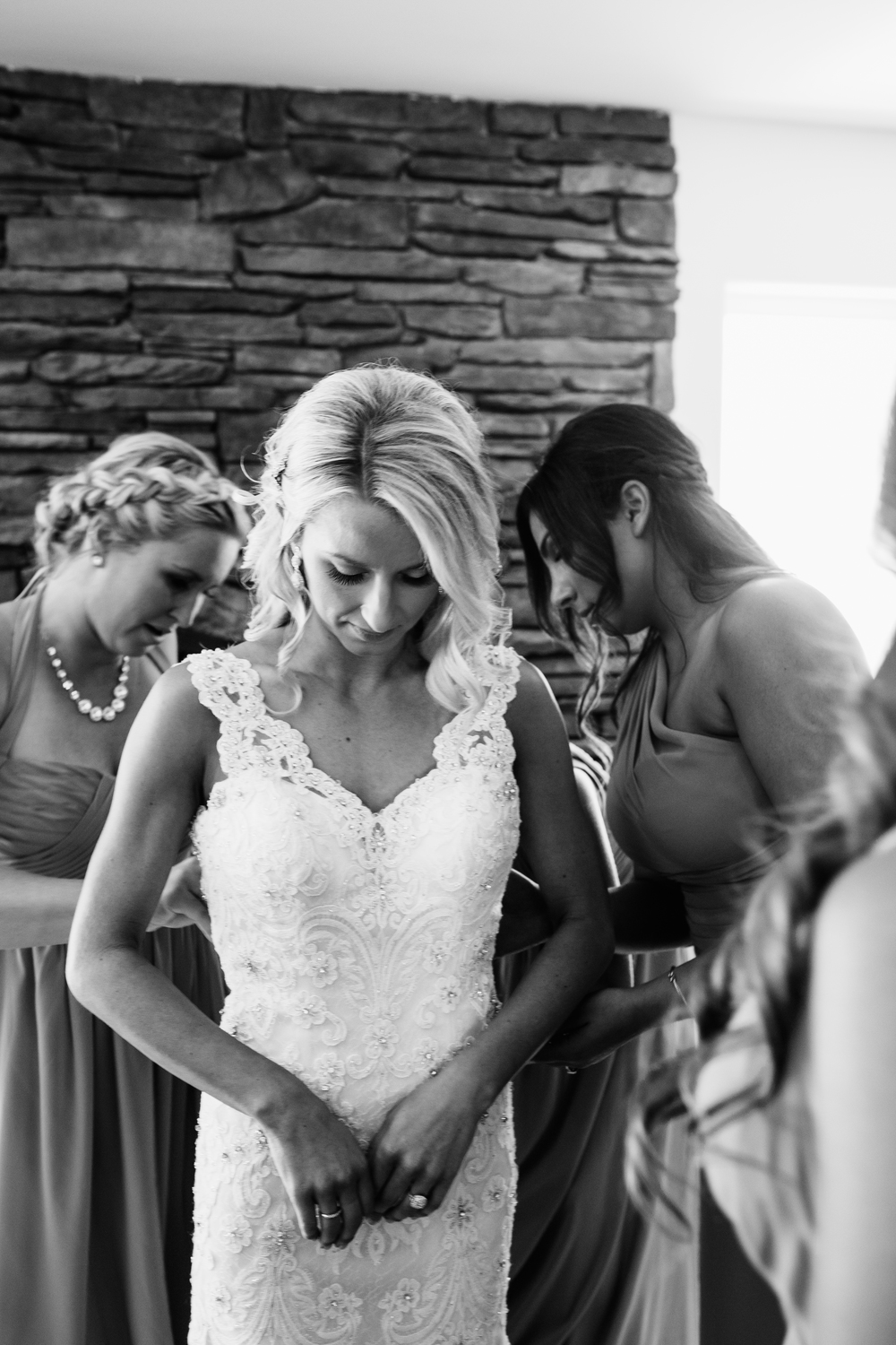 Sheehy Wedding, 2016 (20 of 305).jpg