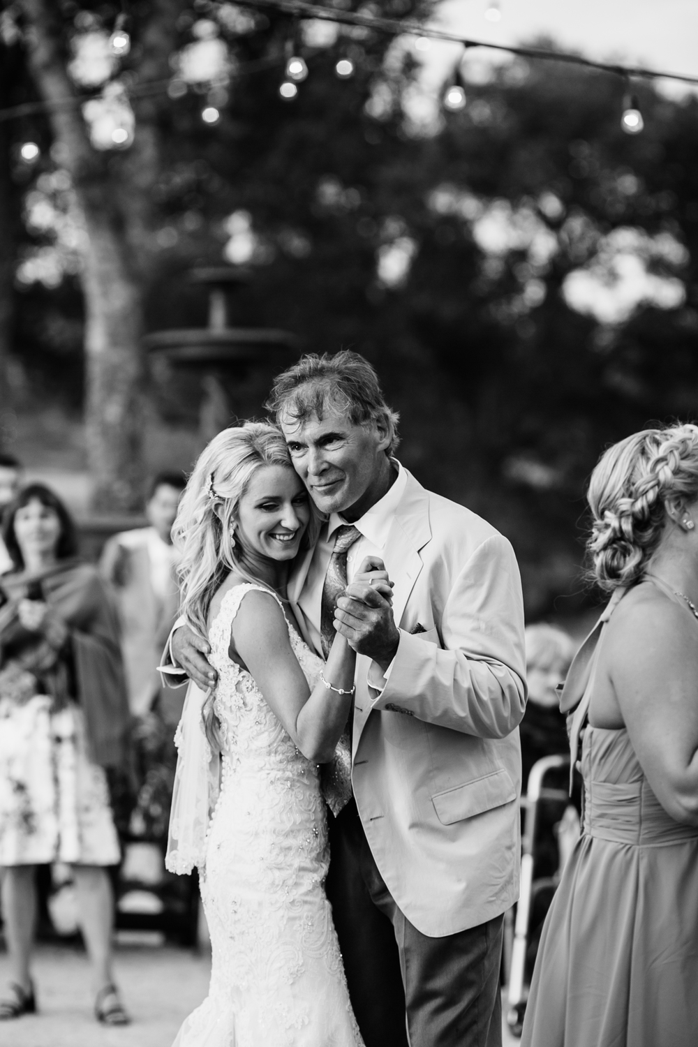 Sheehy Wedding, 2016 (233 of 305).jpg