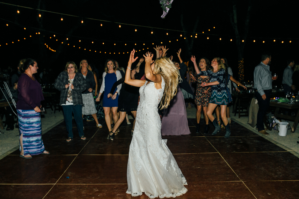 Sheehy Wedding, 2016 (269 of 305).jpg