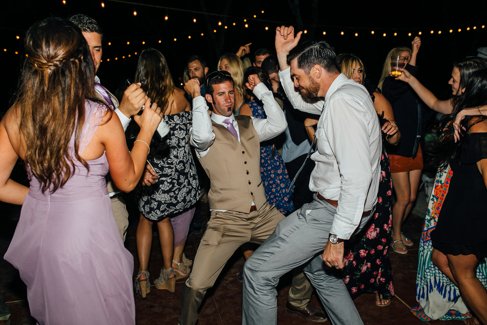 Sheehy Wedding, 2016 (287 of 305).jpg