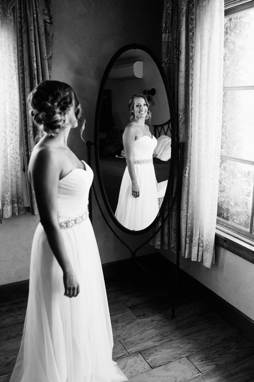 Pearl Wedding, 2016 (27 of 312).jpg
