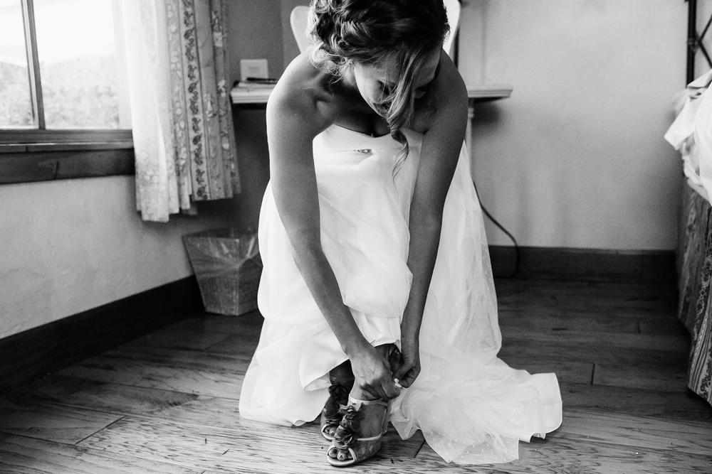 Pearl Wedding, 2016 (29 of 312).jpg