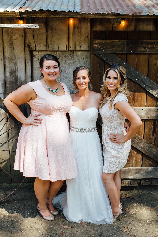 Pearl Wedding, 2016 (47 of 312).jpg