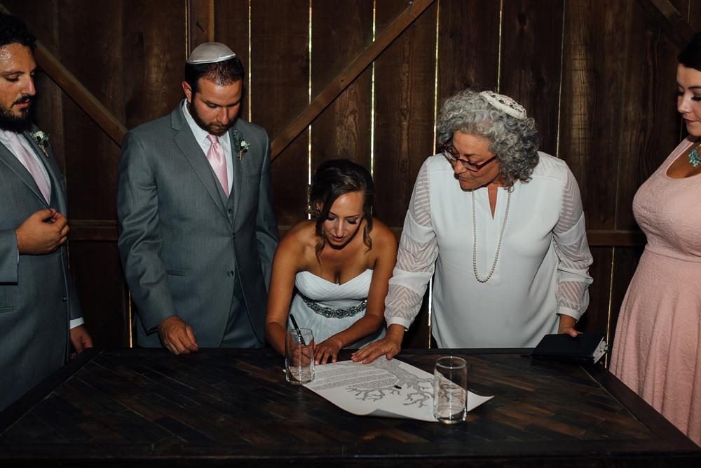Pearl Wedding, 2016 (52 of 312).jpg