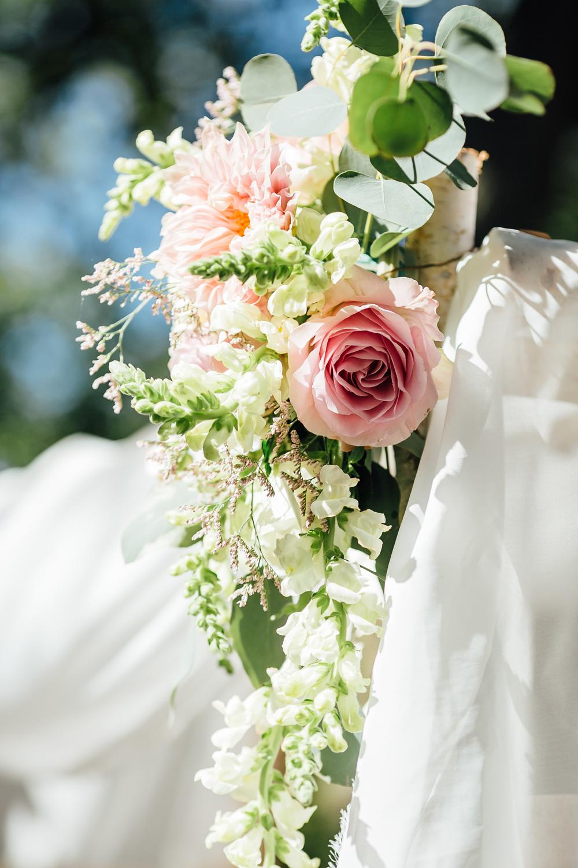 Pearl Wedding, 2016 (59 of 312).jpg