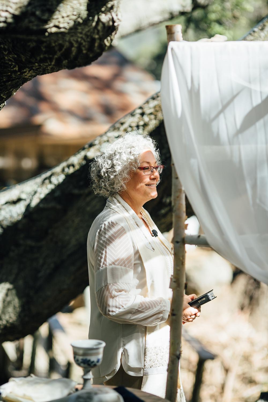 Pearl Wedding, 2016 (63 of 312).jpg