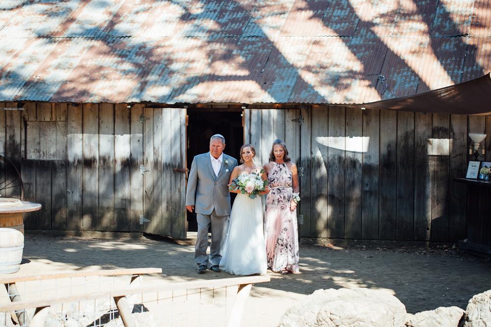 Pearl Wedding, 2016 (83 of 312).jpg
