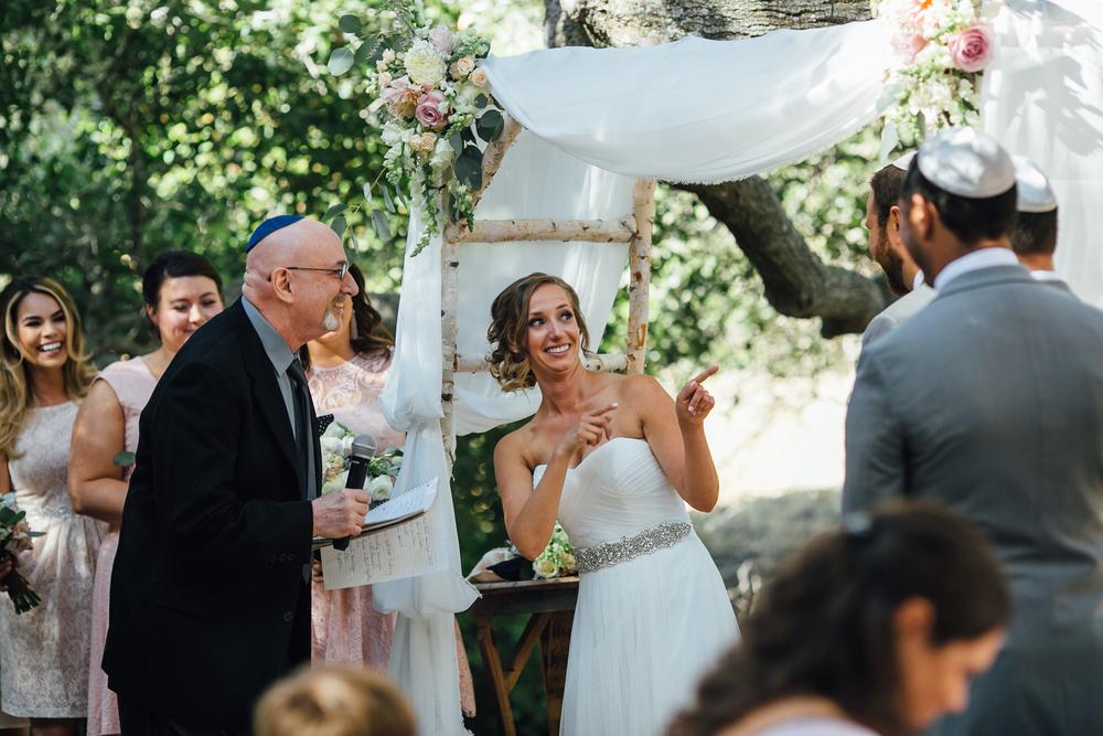 Pearl Wedding, 2016 (106 of 312).jpg