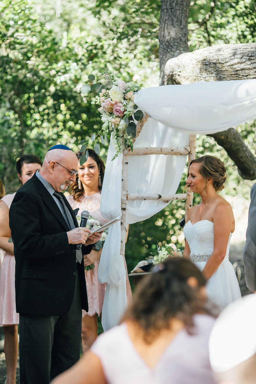 Pearl Wedding, 2016 (107 of 312).jpg