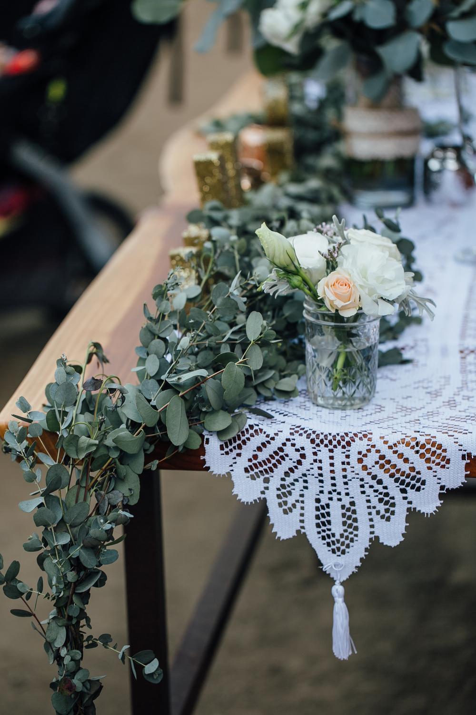 Pearl Wedding, 2016 (178 of 312).jpg