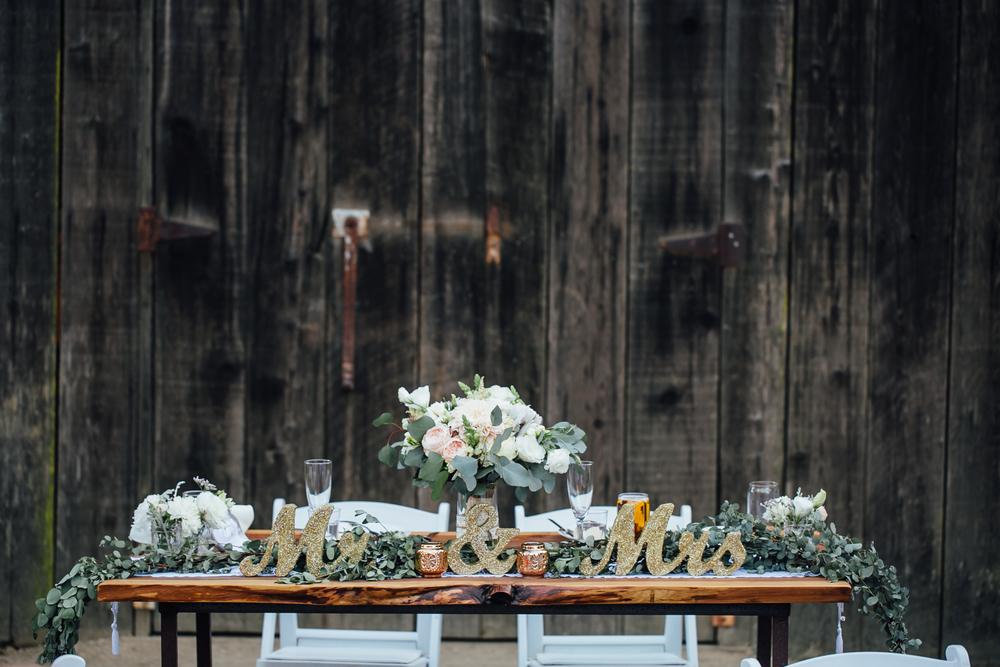 Pearl Wedding, 2016 (179 of 312).jpg