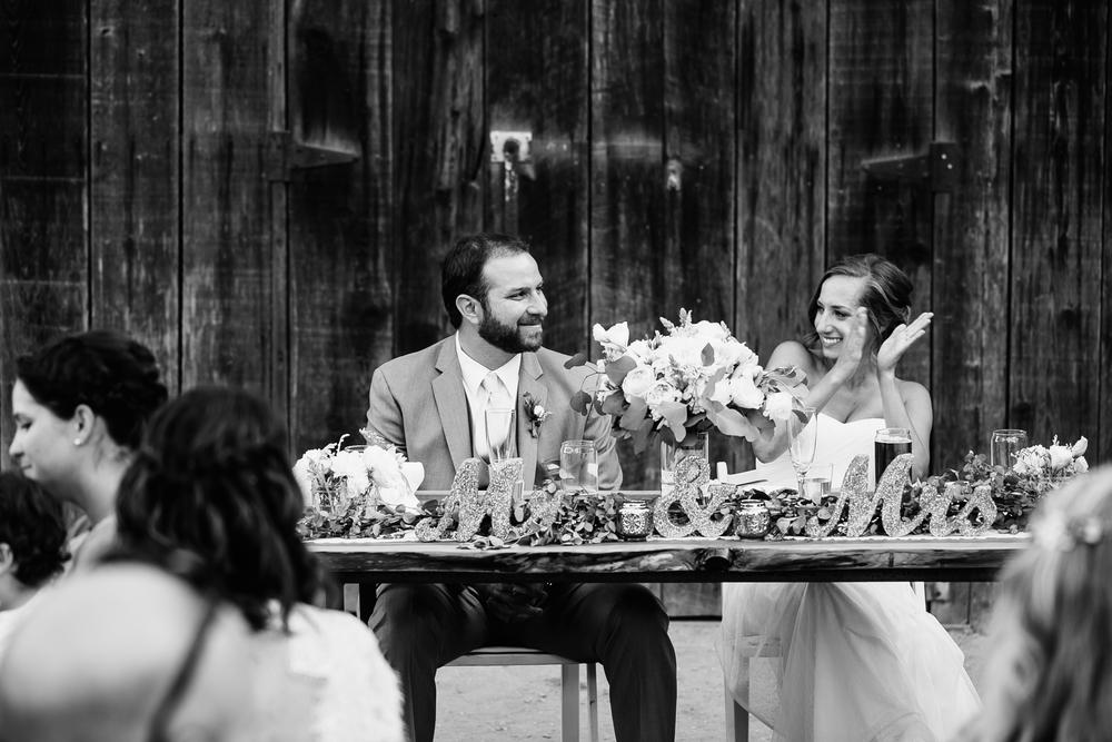 Pearl Wedding, 2016 (186 of 312).jpg