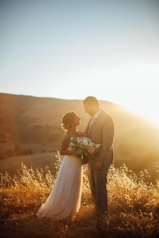 Pearl Wedding, 2016 (240 of 312).jpg