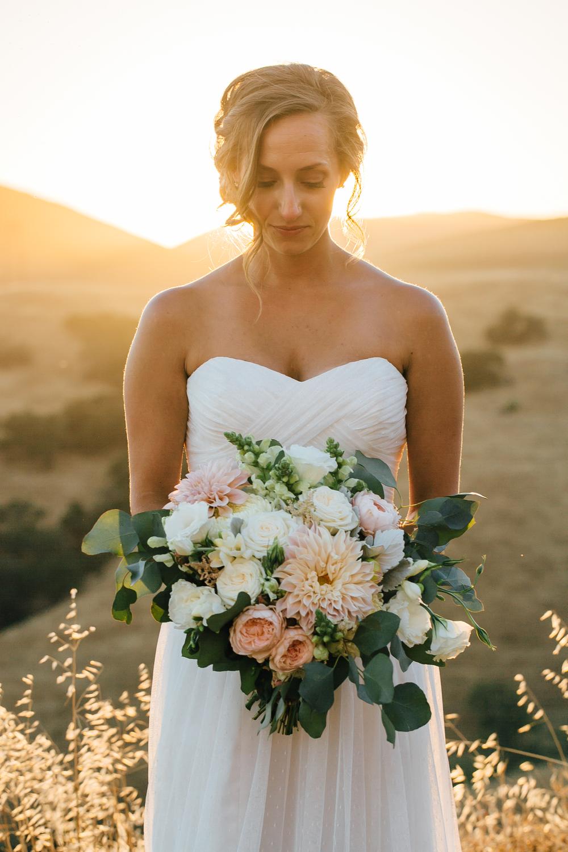 Pearl Wedding, 2016 (243 of 312).jpg