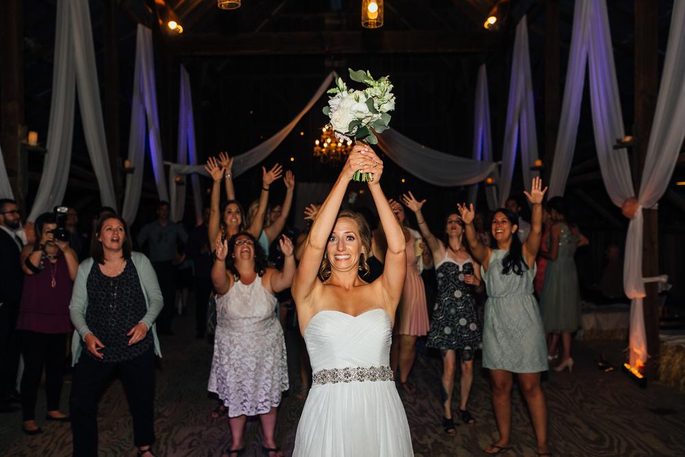 Pearl Wedding, 2016 (267 of 312).jpg