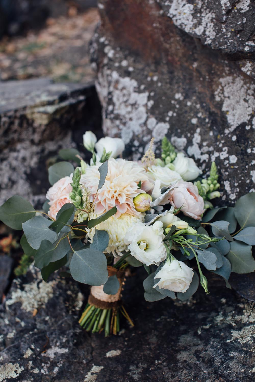 Pearl Wedding, 2016 (298 of 312).jpg