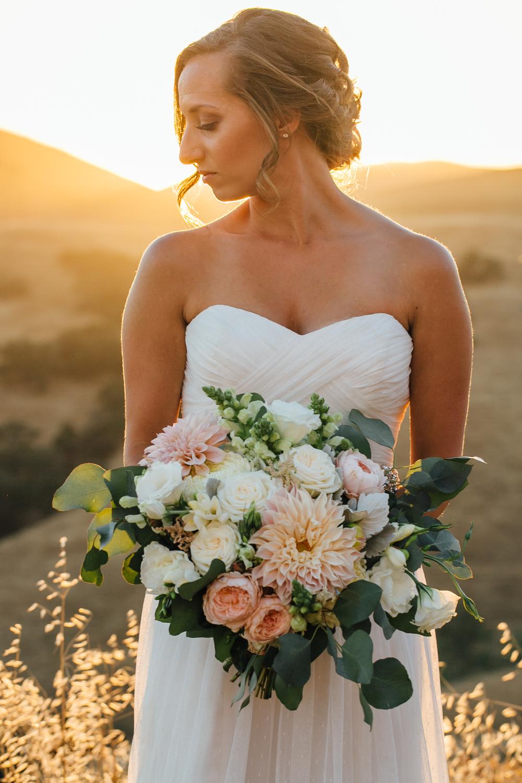 Pearl Wedding, 2016 (311 of 312).jpg