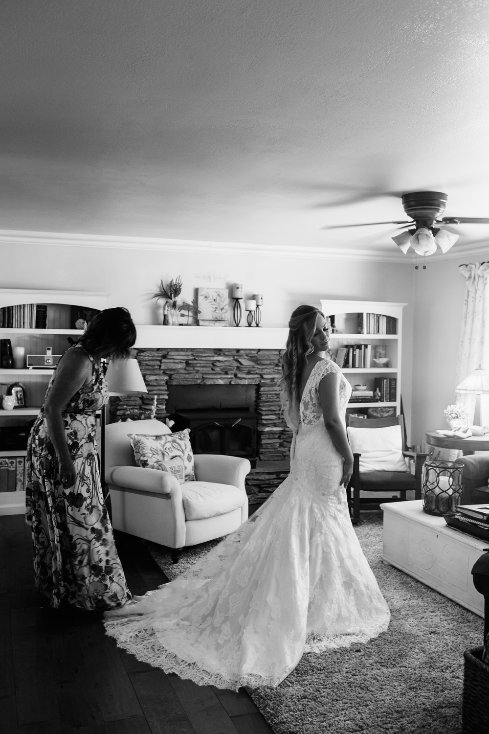 Tozzi Wedding, 2016 (34 of 353).jpg