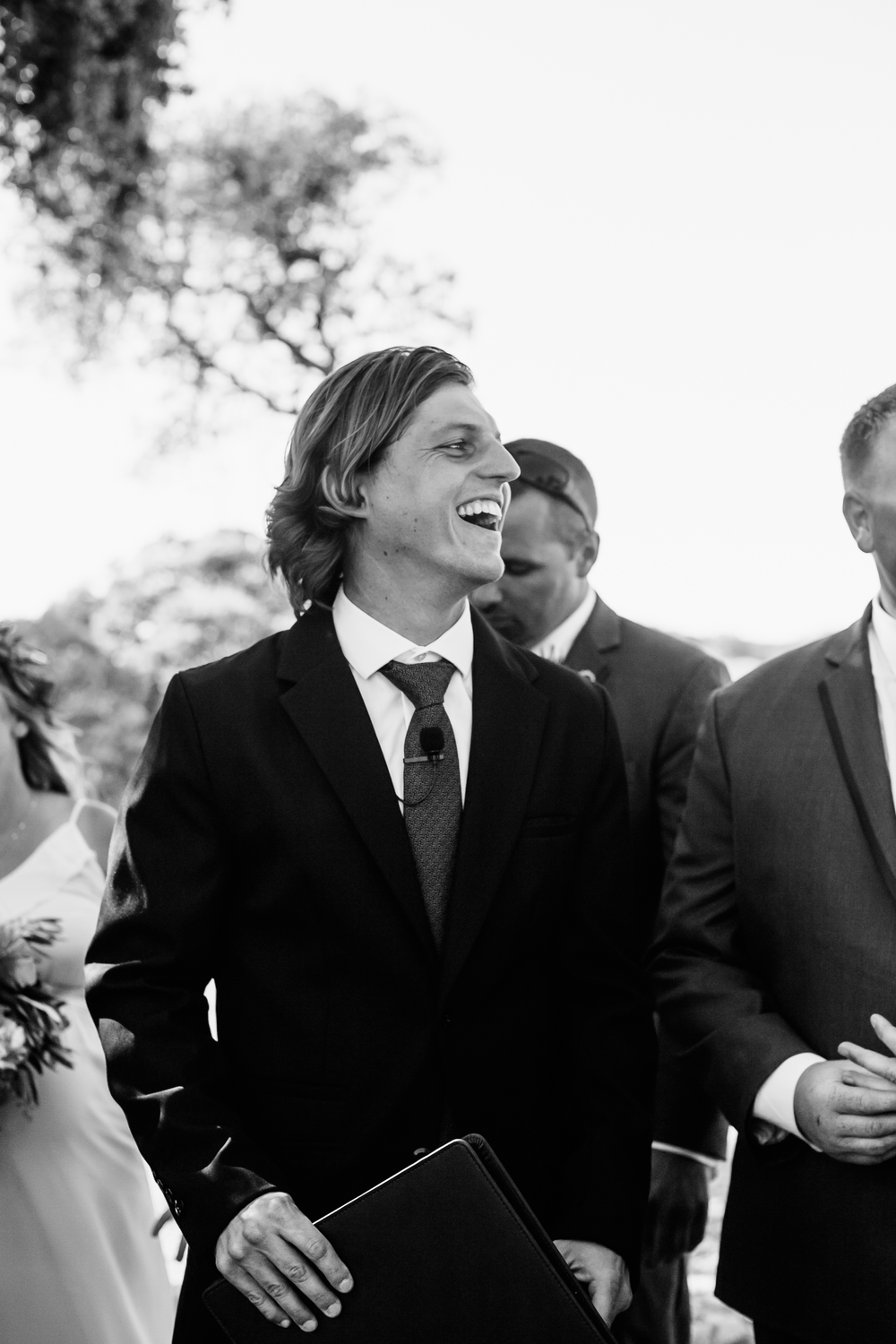 Tozzi Wedding, 2016 (187 of 353).jpg