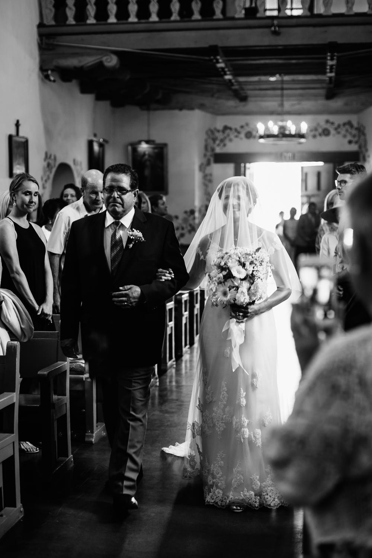 Freeberg Wedding, 2016 (1 of 1).jpg