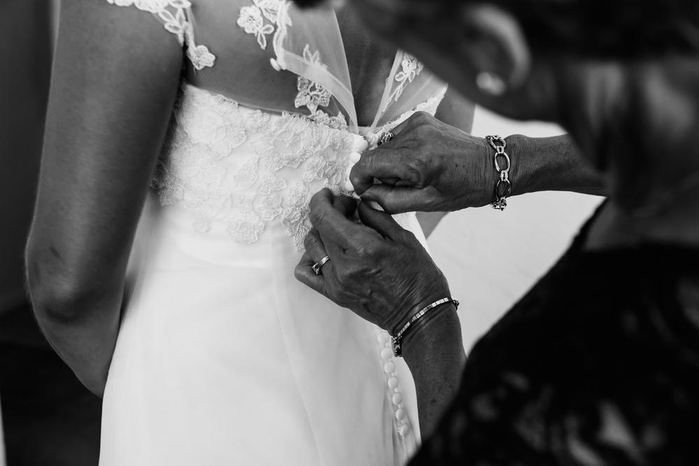 Freeberg Wedding, 2016 (14 of 273).jpg