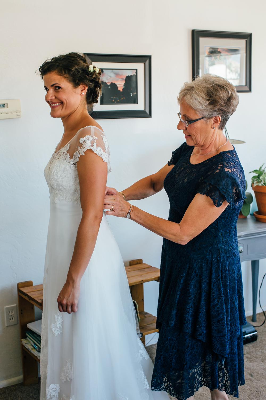 Freeberg Wedding, 2016 (13 of 273).jpg