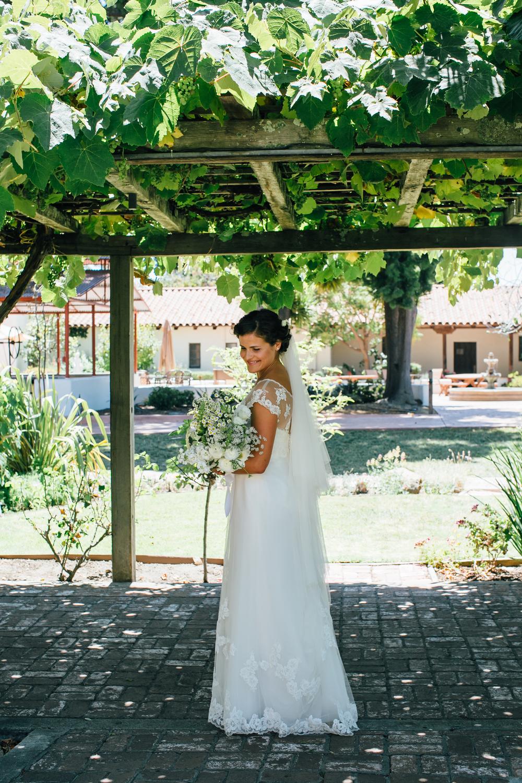 Freeberg Wedding, 2016 (20 of 273).jpg