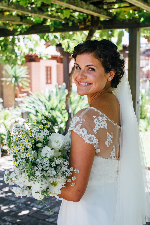 Freeberg Wedding, 2016 (22 of 273).jpg