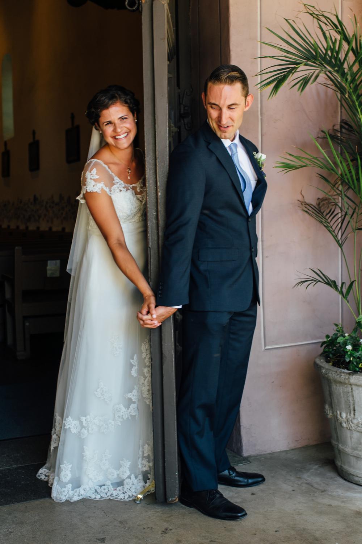 Freeberg Wedding, 2016 (27 of 273).jpg