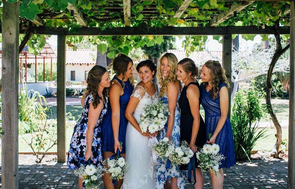 Freeberg Wedding, 2016 (24 of 273).jpg