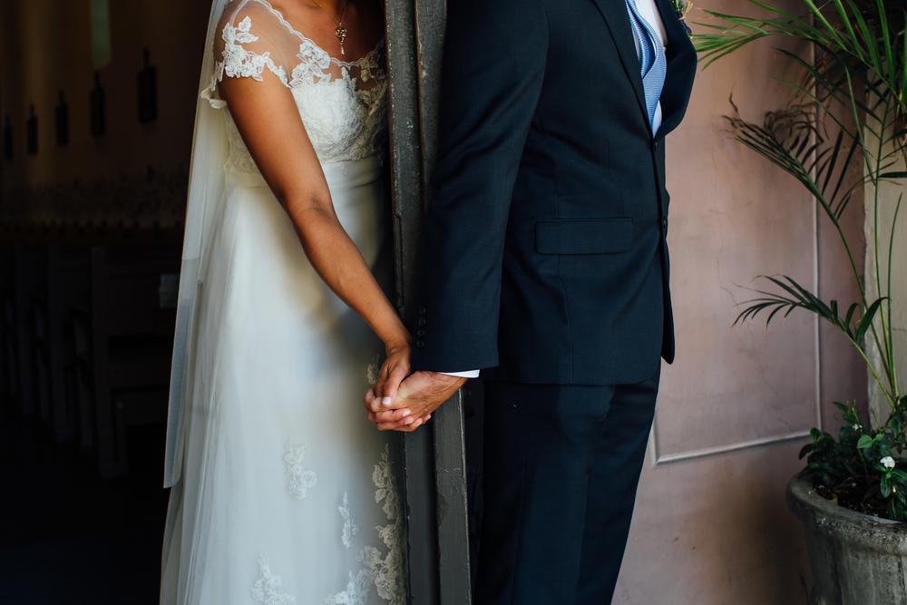 Freeberg Wedding, 2016 (30 of 273).jpg