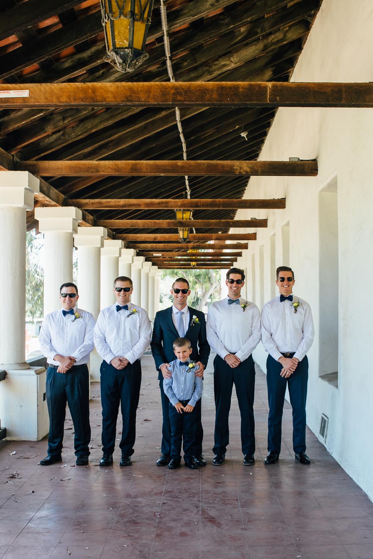 Freeberg Wedding, 2016 (34 of 273).jpg