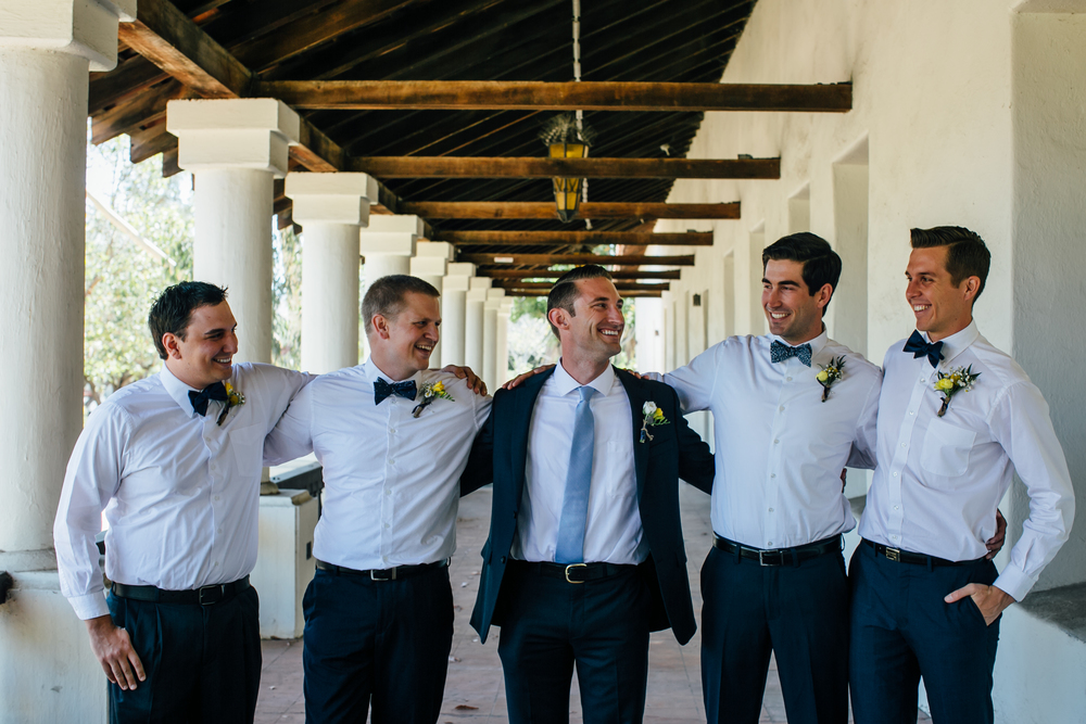 Freeberg Wedding, 2016 (36 of 273).jpg