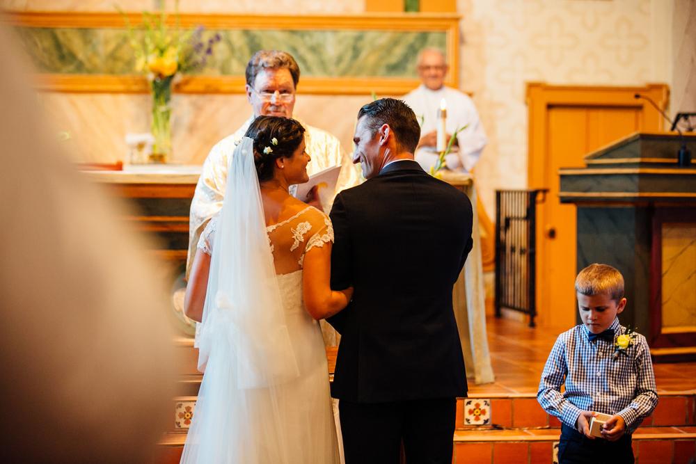 Freeberg Wedding, 2016 (46 of 273).jpg