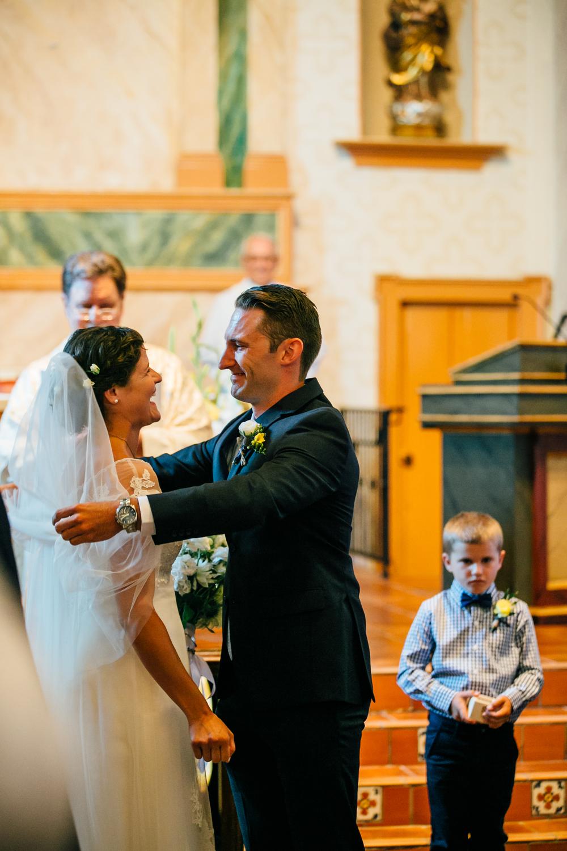 Freeberg Wedding, 2016 (44 of 273).jpg