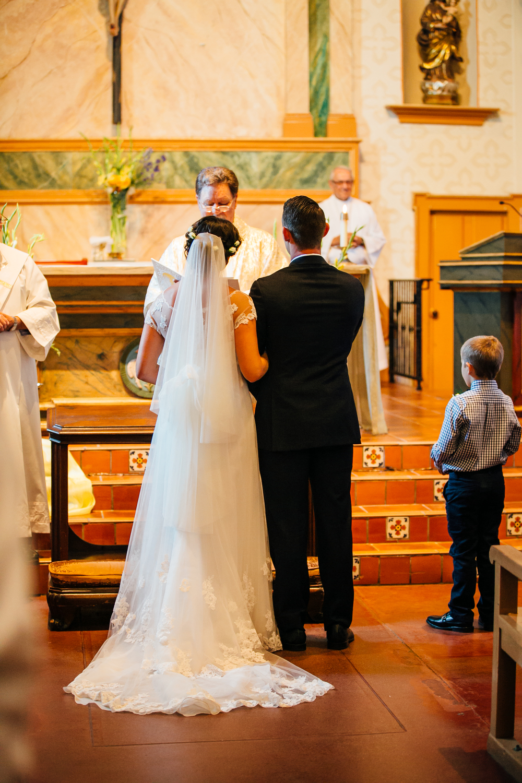 Freeberg Wedding, 2016 (47 of 273).jpg
