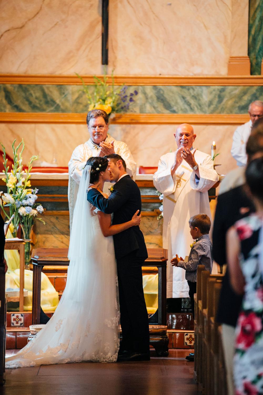 Freeberg Wedding, 2016 (80 of 273).jpg