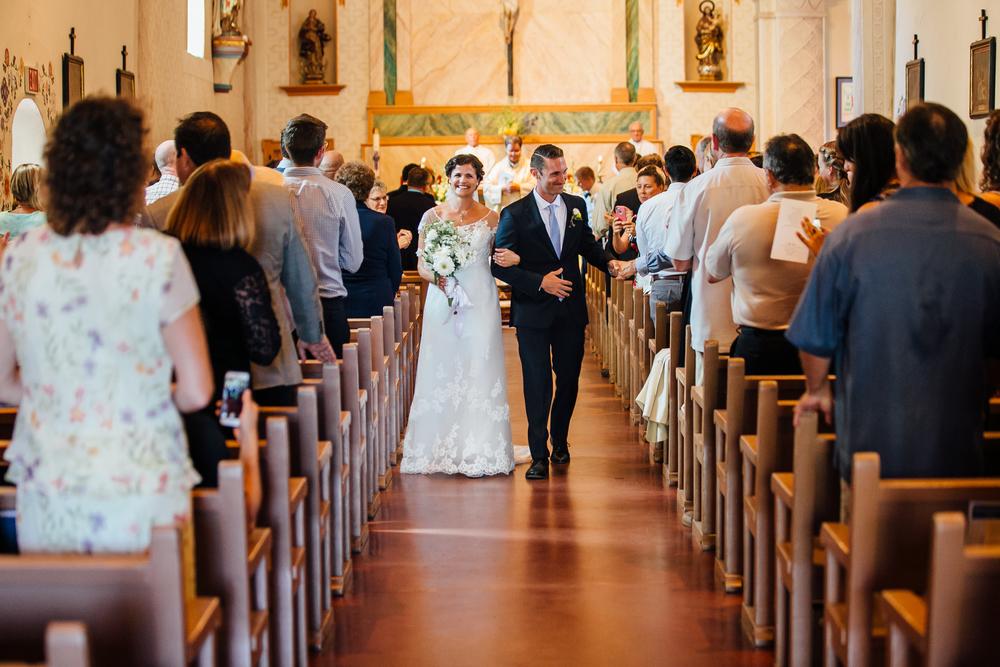 Freeberg Wedding, 2016 (84 of 273).jpg