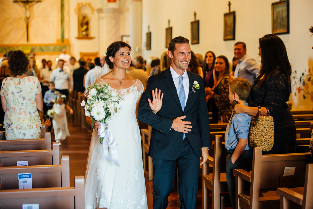 Freeberg Wedding, 2016 (85 of 273).jpg