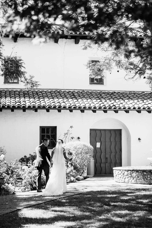 Freeberg Wedding, 2016 (86 of 273).jpg
