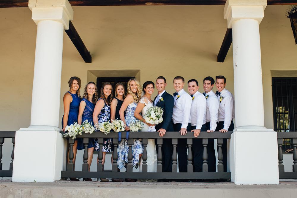 Freeberg Wedding, 2016 (92 of 273).jpg