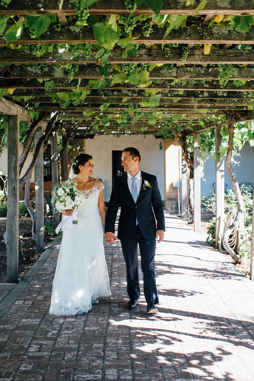 Freeberg Wedding, 2016 (97 of 273).jpg