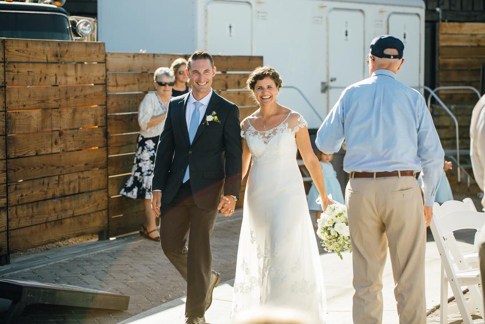 Freeberg Wedding, 2016 (113 of 273).jpg