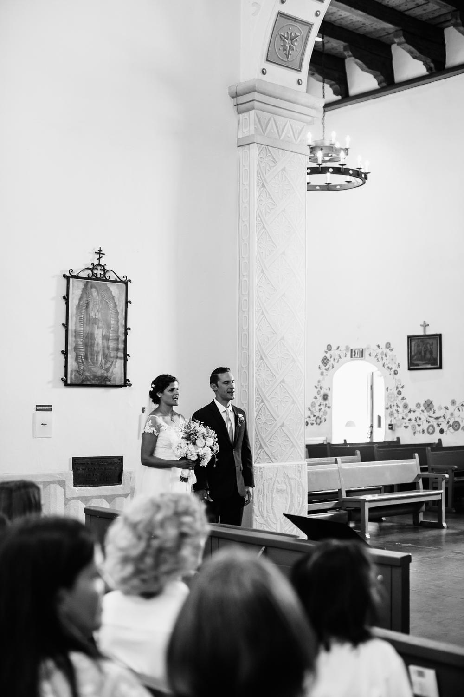 Freeberg Wedding, 2016 (138 of 273).jpg
