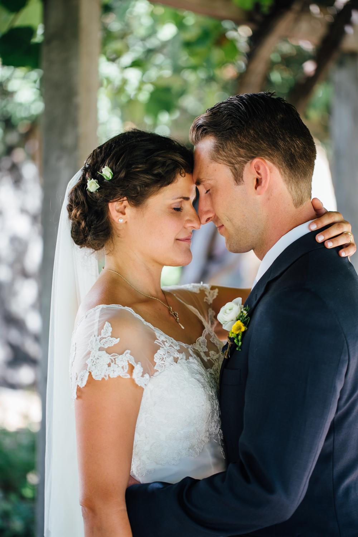Freeberg Wedding, 2016 (158 of 273).jpg