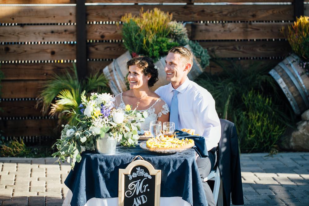 Freeberg Wedding, 2016 (159 of 273).jpg